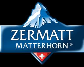 سويسرا بيوت ملوّنة و جداريات-544146