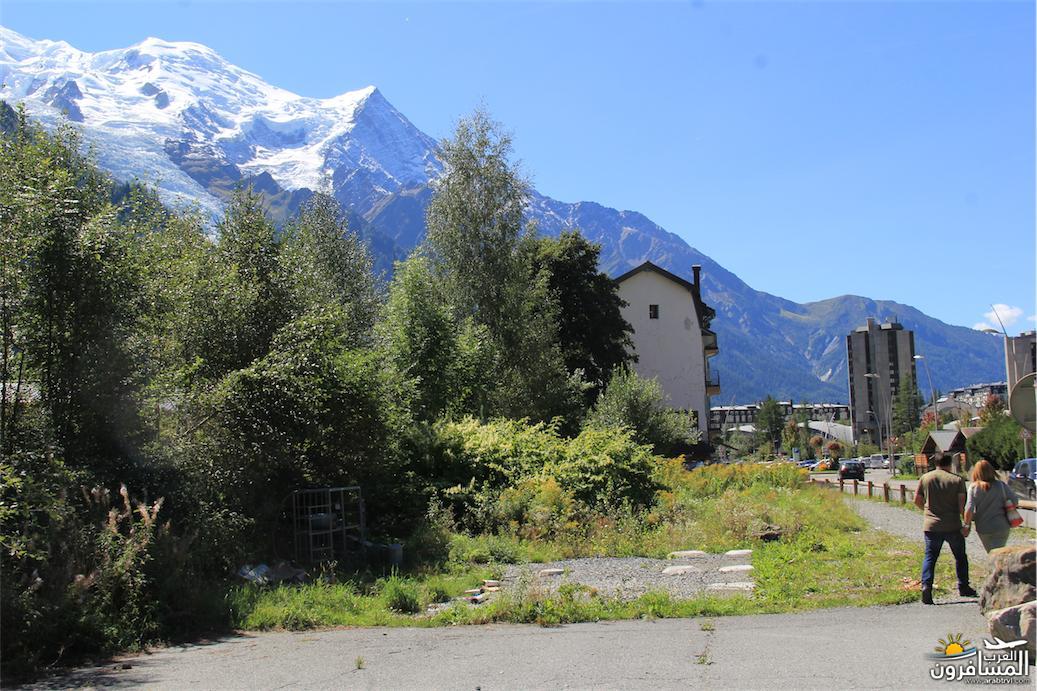 سويسرا بيوت ملوّنة و جداريات-544255