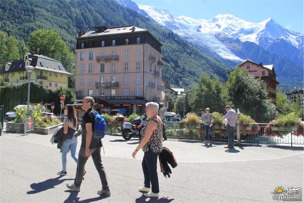 سويسرا بيوت ملوّنة و جداريات-544271