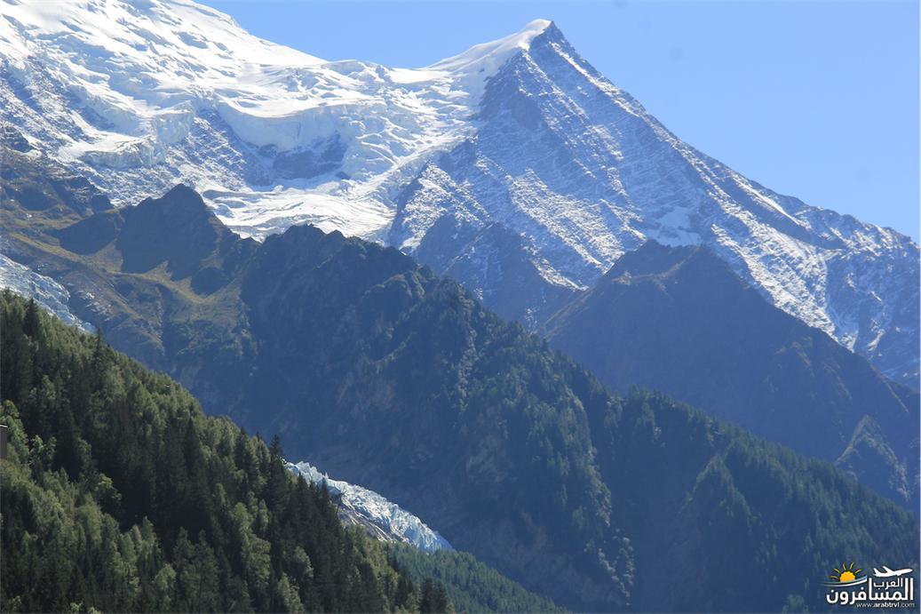 سويسرا بيوت ملوّنة و جداريات-544276