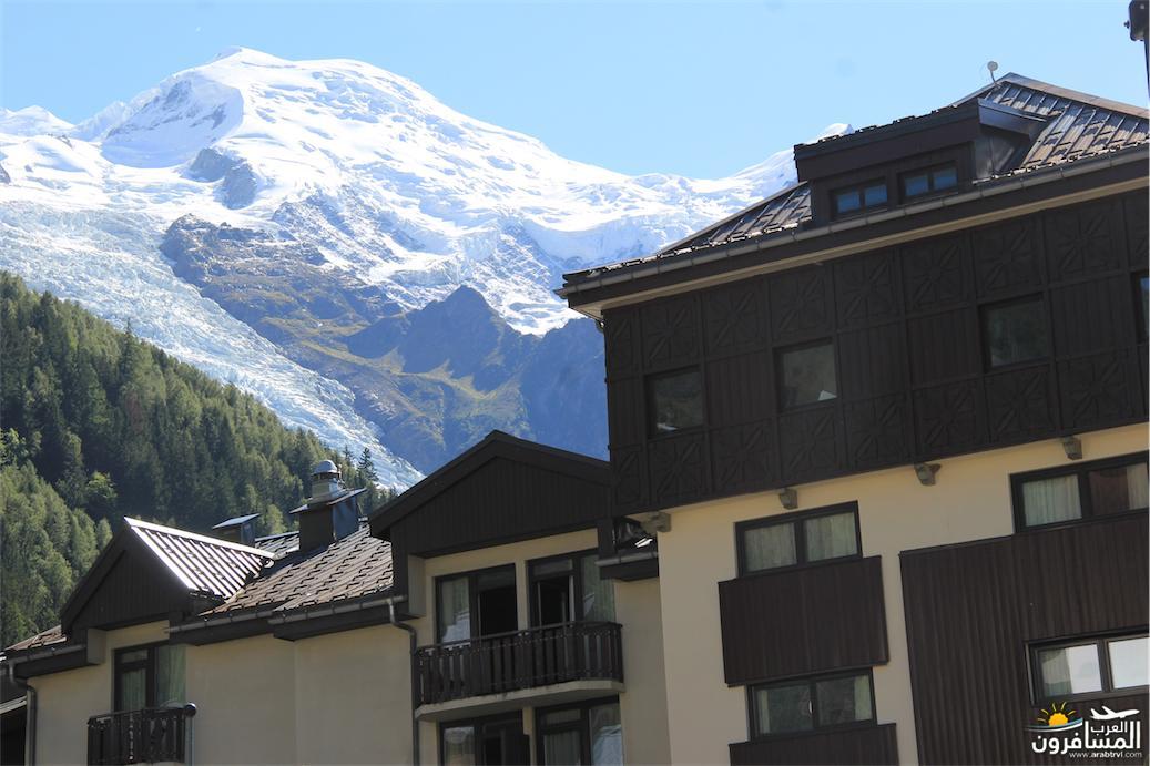 سويسرا بيوت ملوّنة و جداريات-544277