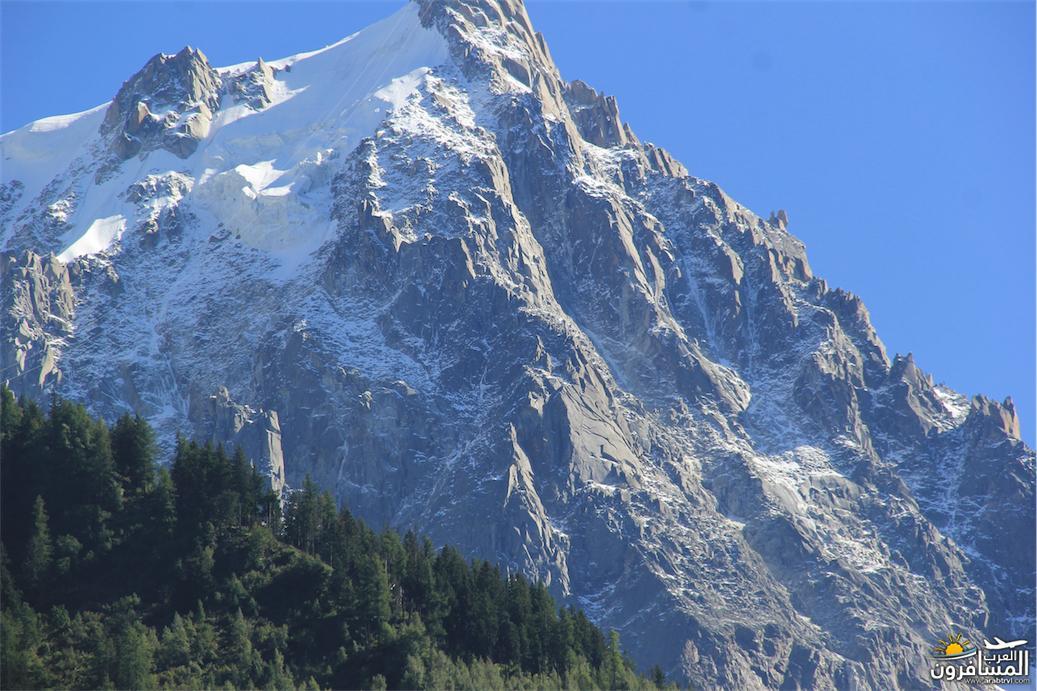 سويسرا بيوت ملوّنة و جداريات-544280