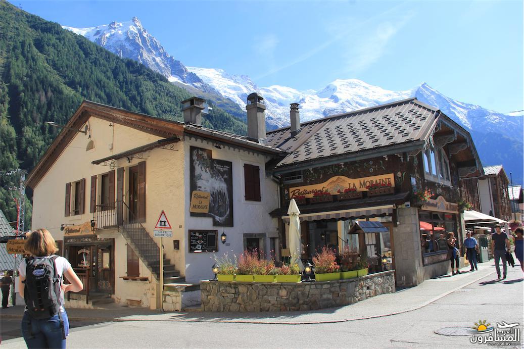 سويسرا بيوت ملوّنة و جداريات-544283