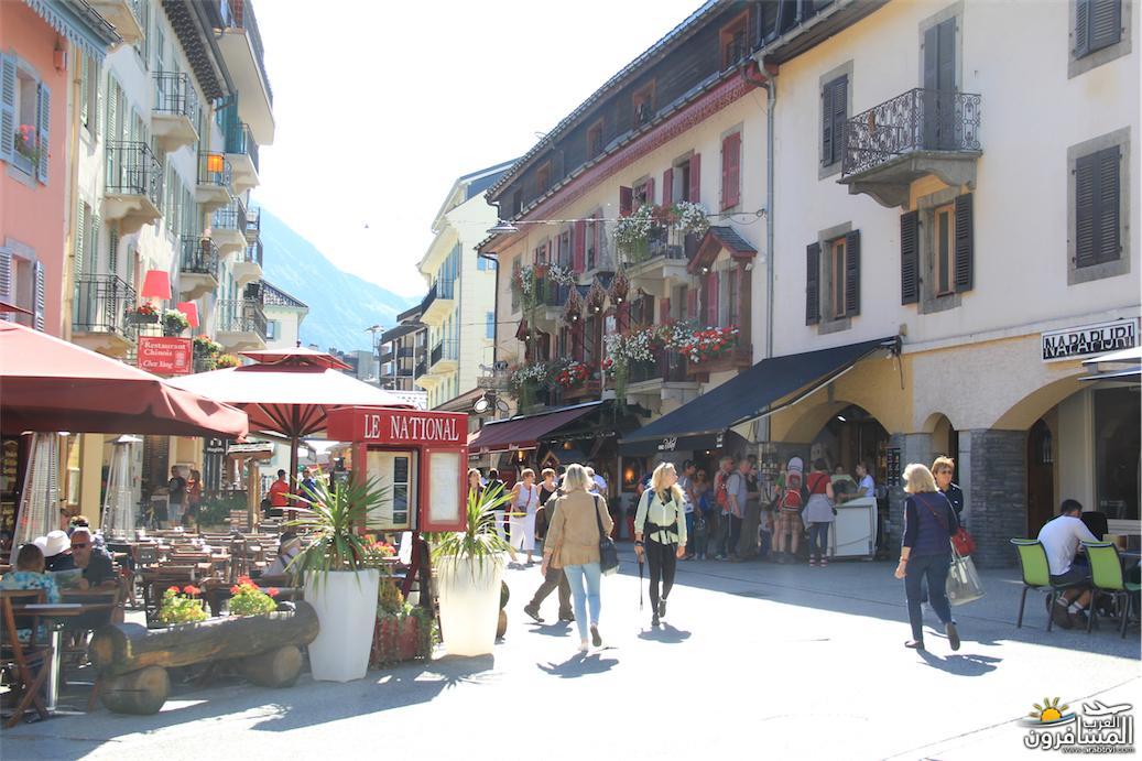 سويسرا بيوت ملوّنة و جداريات-544287