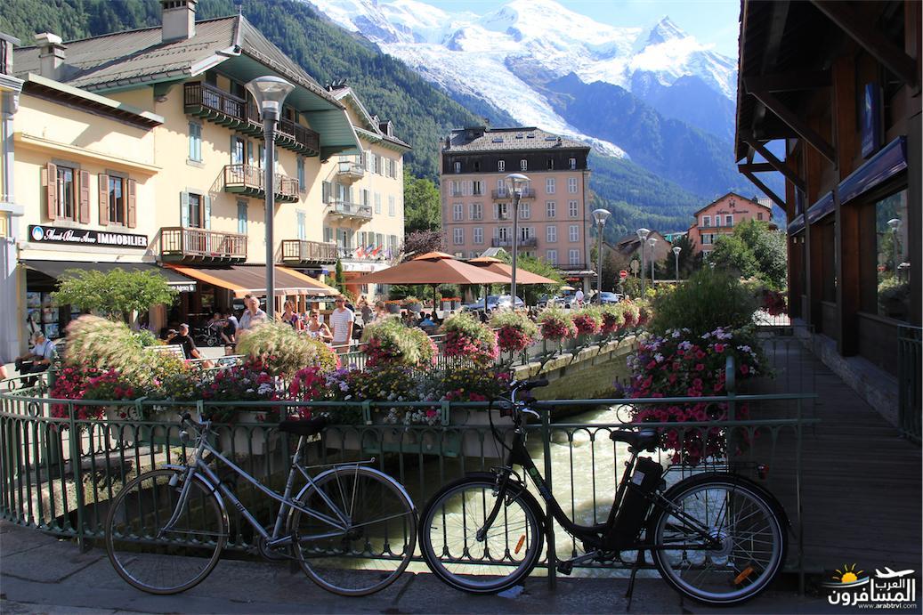 سويسرا بيوت ملوّنة و جداريات-544290