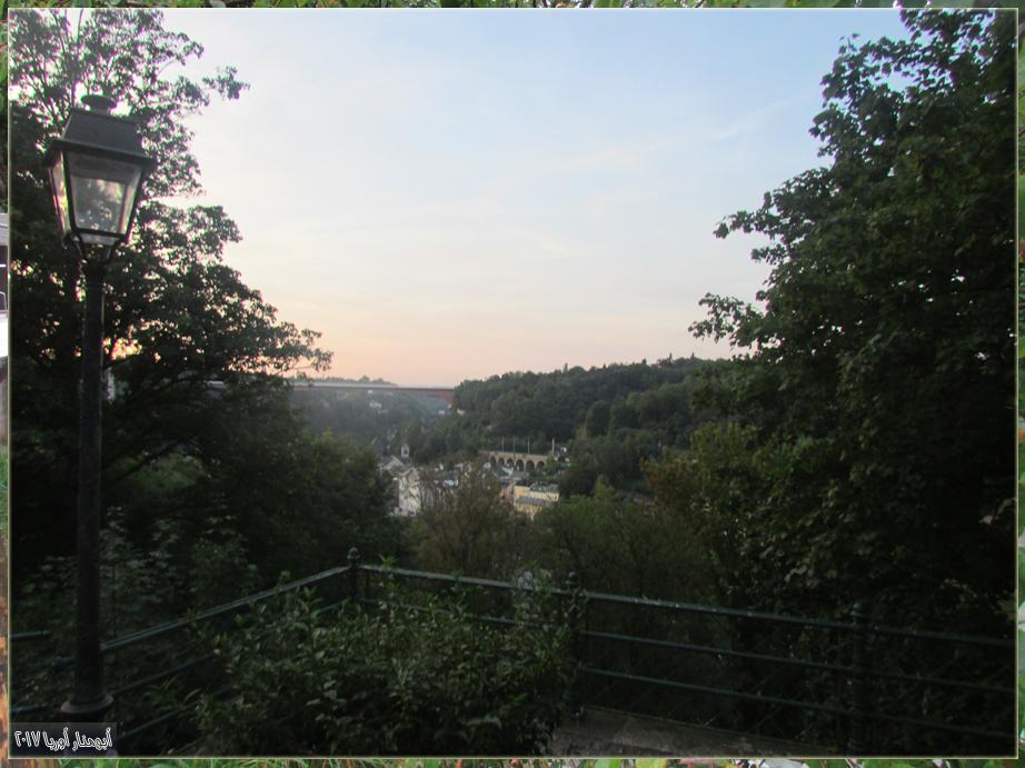 18-7.jpg