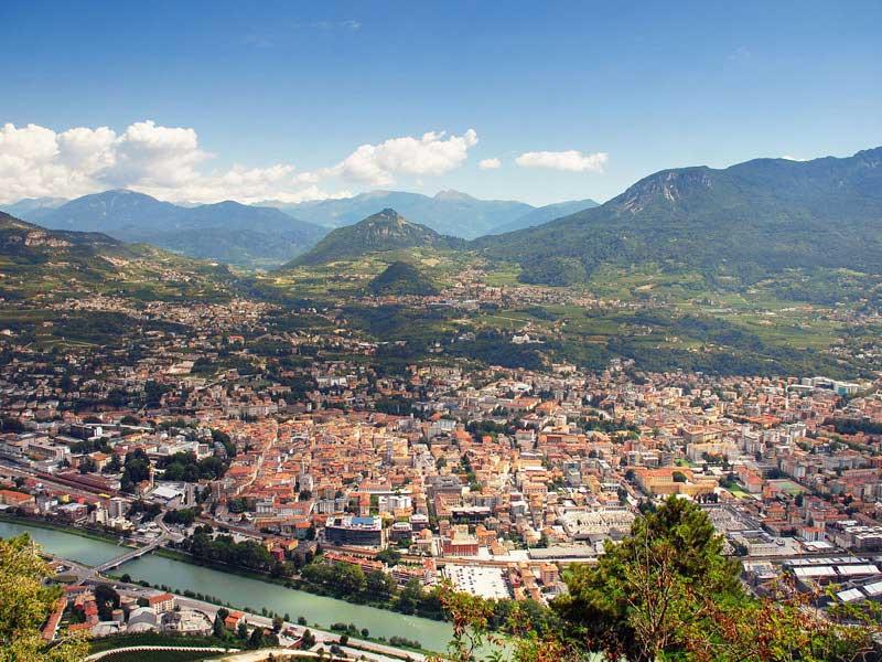 Trento_-_dall_alto.jpg