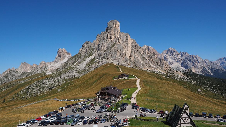 csm_tm-natura-montagne-passi-giau-gy-18_5fa1807b19.jpg