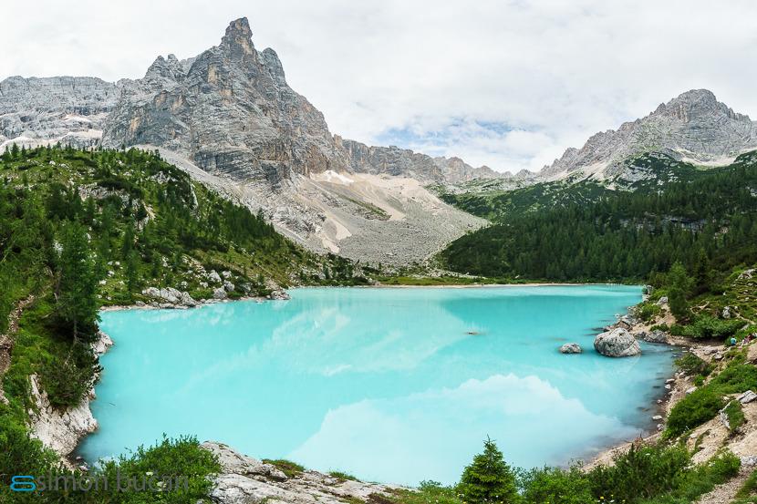 LagoSorapis05.jpg