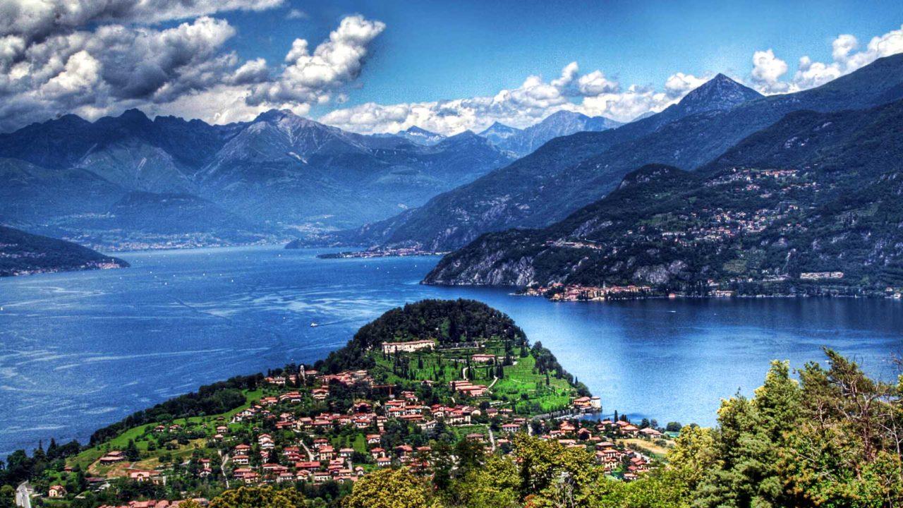 como_lake_bellagio_shore_07-1280x720.jpg
