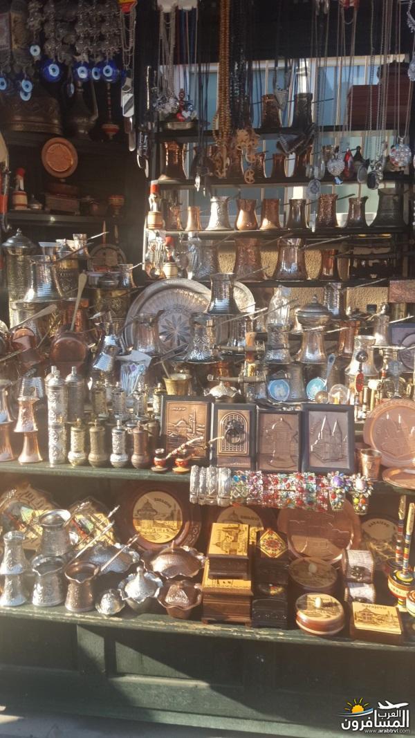 560090 المسافرون العرب مدينة الباشارجا