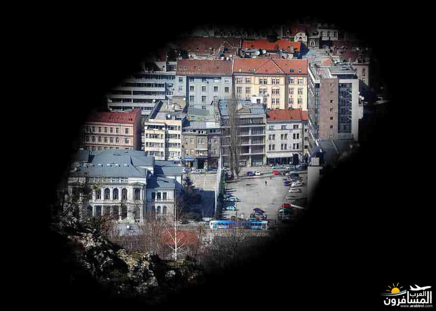 560473 المسافرون العرب نافذة على تاريخ البوسنة والهرسك