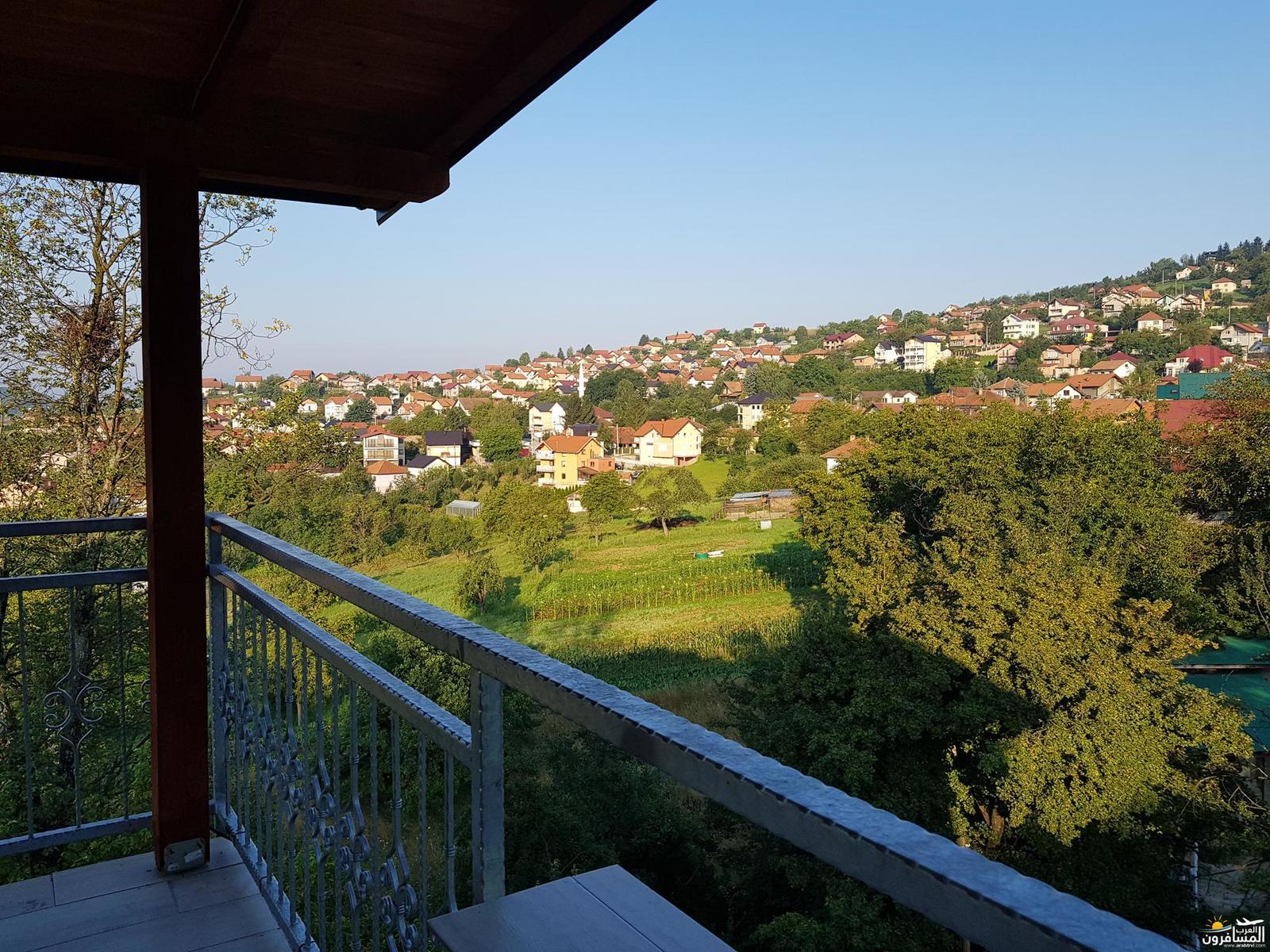 560492 المسافرون العرب نافذة على تاريخ البوسنة والهرسك