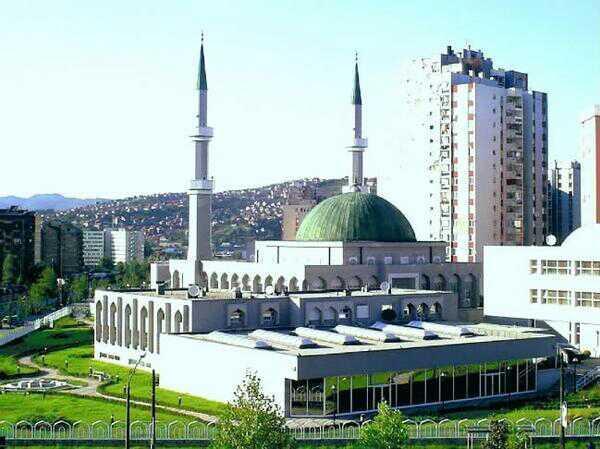 561084 المسافرون العرب اشهر معالم السياحة البوسنية