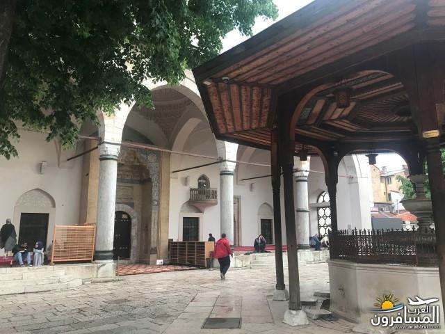 561094 المسافرون العرب منطقة الباشرجا bascarija
