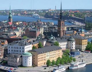 Oslo+Norway.jpg
