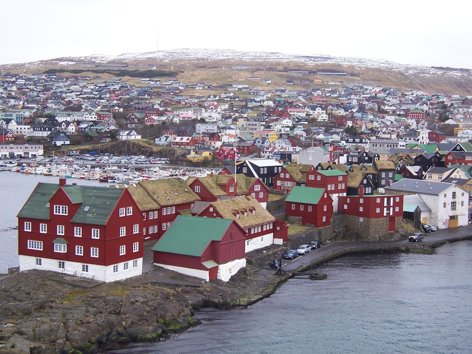 Torshavn.jpg