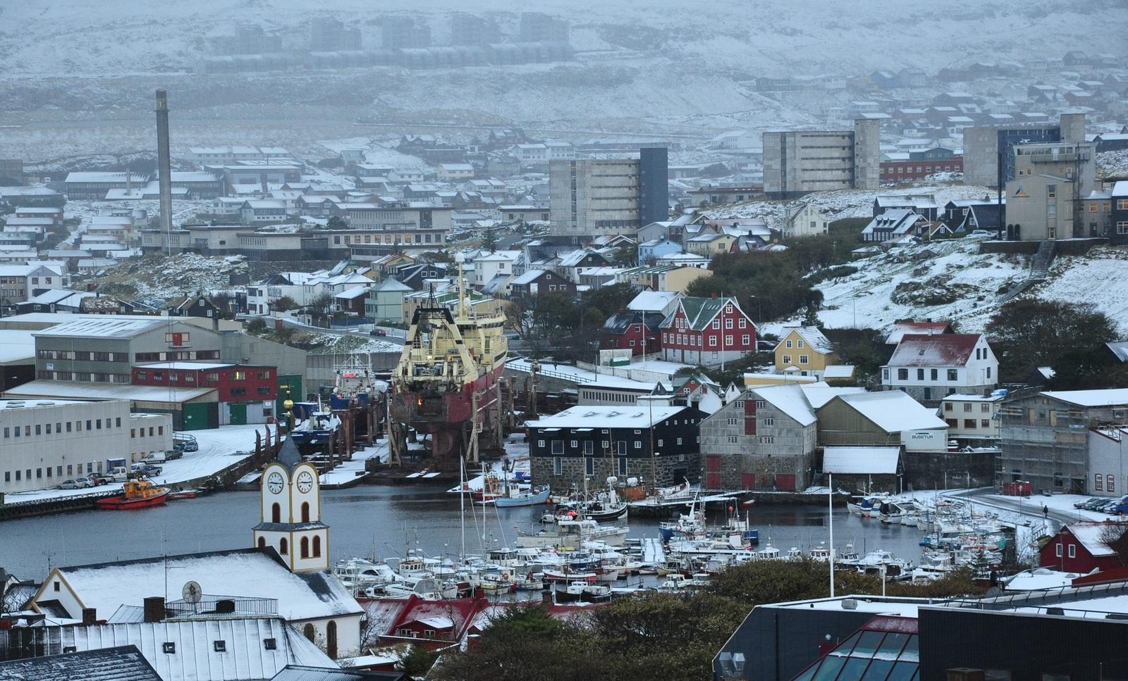 Faroe_Islands,_Streymoy,_T%C3%B3rshavn_(8).jpg