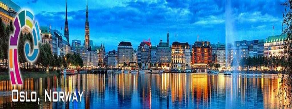 564980 المسافرون العرب أجمل وأشهر معالم العاصمة النرويجية