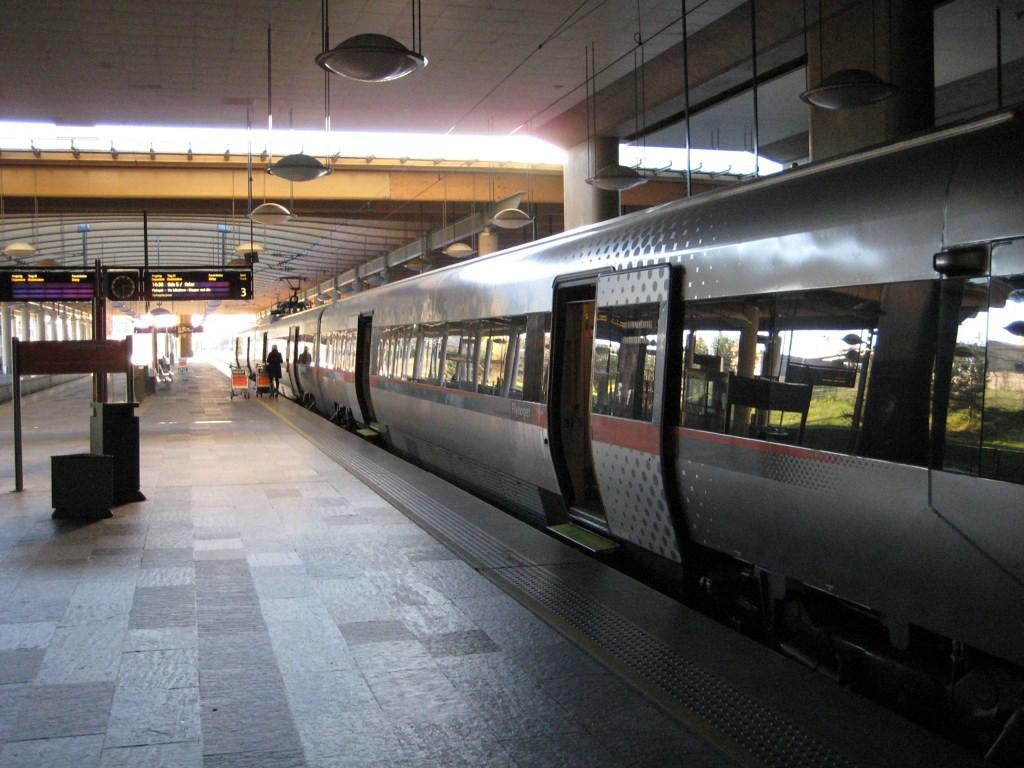 564996 المسافرون العرب أجمل وأشهر معالم العاصمة النرويجية