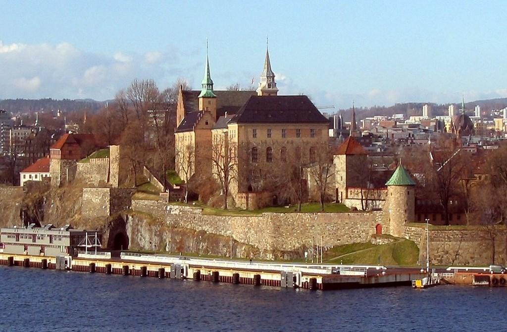 565038 المسافرون العرب أجمل وأشهر معالم العاصمة النرويجية