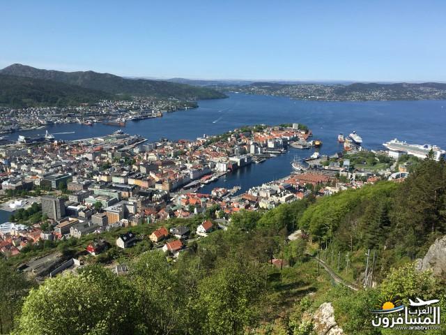 565212 المسافرون العرب النرويج بلد الطبيعه والجمال