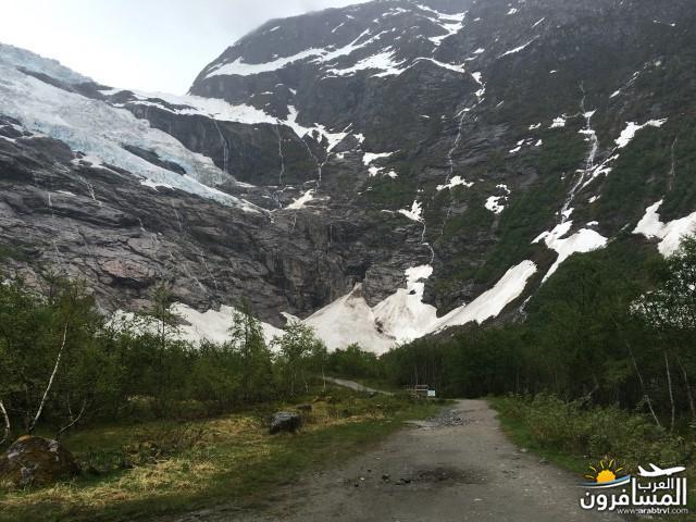 565529 المسافرون العرب النرويج بلد الطبيعه والجمال