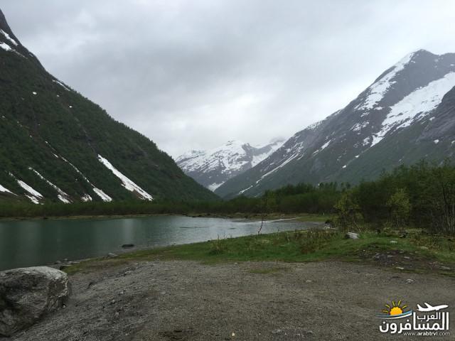 565531 المسافرون العرب النرويج بلد الطبيعه والجمال