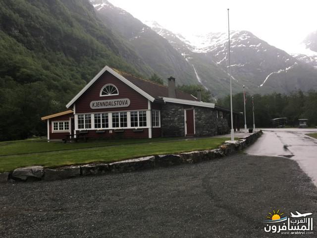 565550 المسافرون العرب النرويج بلد الطبيعه والجمال