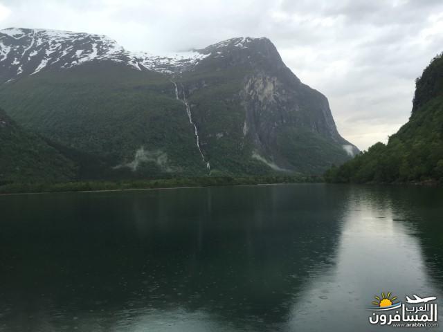 565552 المسافرون العرب النرويج بلد الطبيعه والجمال