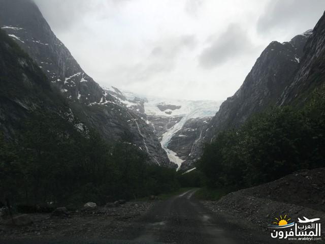 565554 المسافرون العرب النرويج بلد الطبيعه والجمال