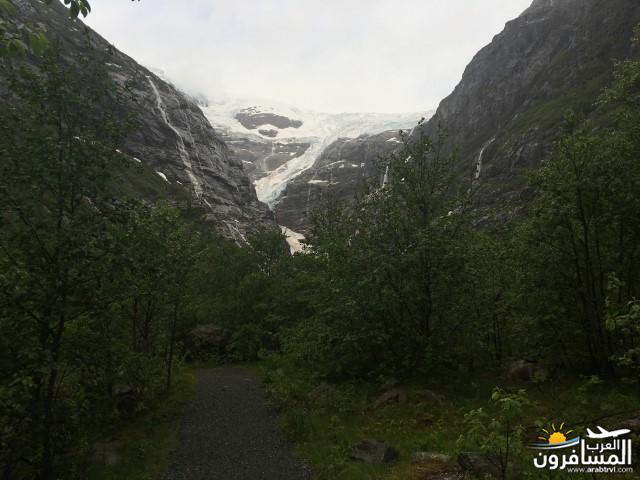 565558 المسافرون العرب النرويج بلد الطبيعه والجمال
