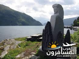 566763 المسافرون العرب معلومات عن الدول الاسكندنافية
