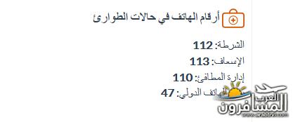567239 المسافرون العرب معلومات عن الدول الاسكندنافية