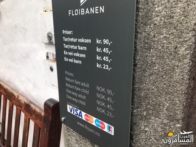 567434 المسافرون العرب الأراضي النرويجية