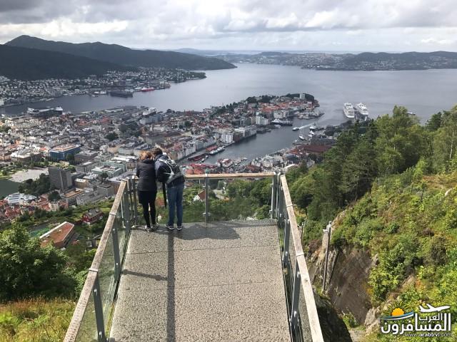 567435 المسافرون العرب الأراضي النرويجية