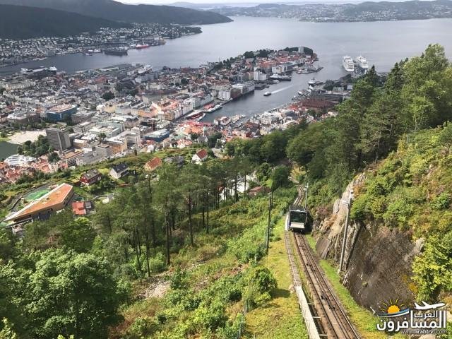 567436 المسافرون العرب الأراضي النرويجية