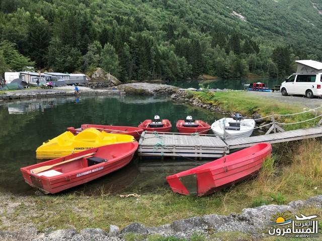 567728 المسافرون العرب الأراضي النرويجية