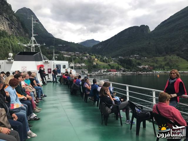 567751 المسافرون العرب الأراضي النرويجية