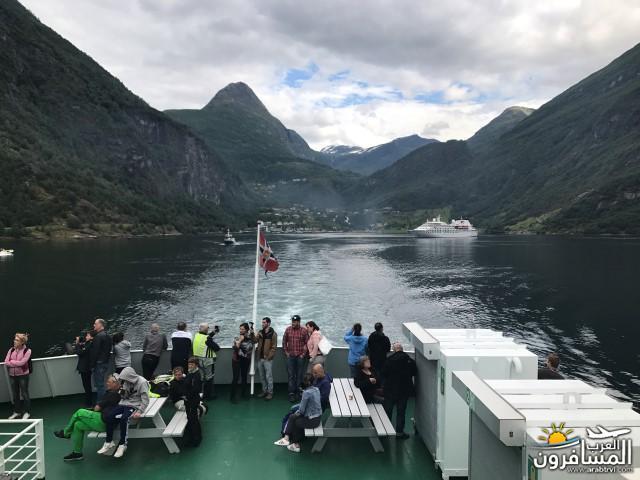 567753 المسافرون العرب الأراضي النرويجية