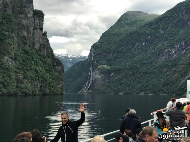 567755 المسافرون العرب الأراضي النرويجية