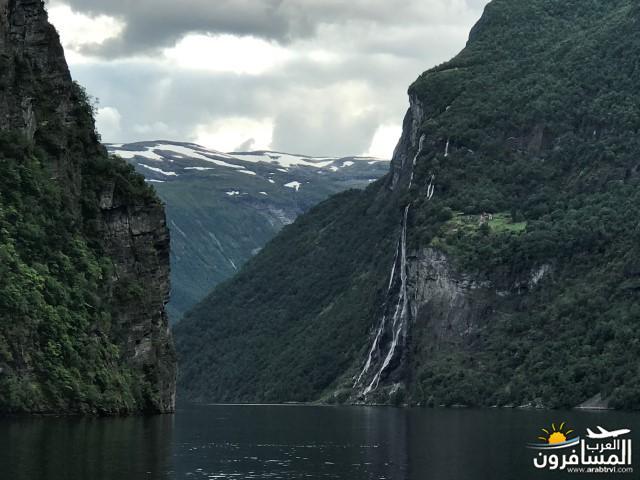 567756 المسافرون العرب الأراضي النرويجية