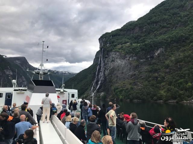 567758 المسافرون العرب الأراضي النرويجية