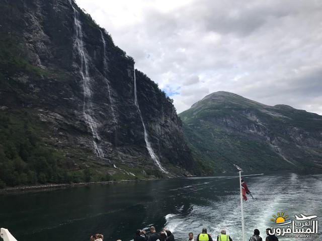 567761 المسافرون العرب الأراضي النرويجية
