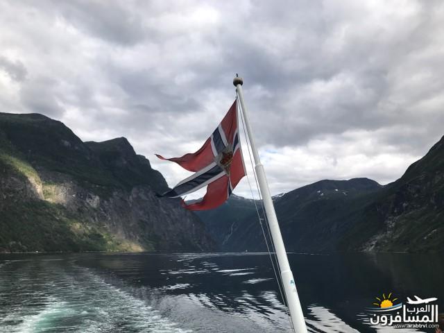 567763 المسافرون العرب الأراضي النرويجية