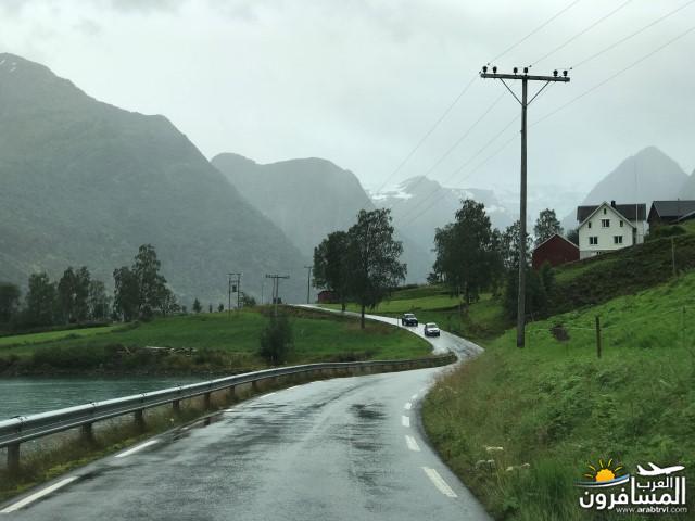 567816 المسافرون العرب الأراضي النرويجية