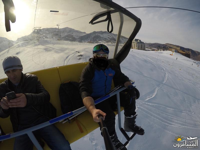 569261 المسافرون العرب منتجعات التزلج فى جورجيا