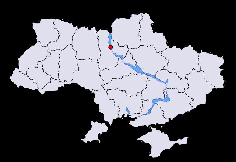 580146 المسافرون العرب مدينة لفيف غرب أوكرانيا