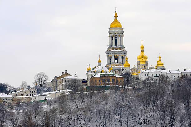 580148 المسافرون العرب مدينة لفيف غرب أوكرانيا