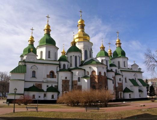 580149 المسافرون العرب مدينة لفيف غرب أوكرانيا